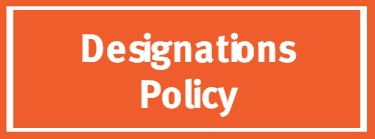 designations-policy-button