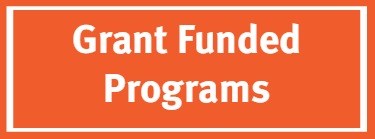 grant-funded-programs-button-rszd