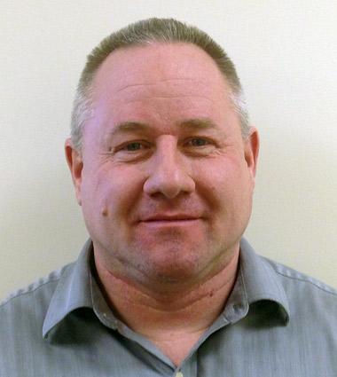 board member bill voskuhl