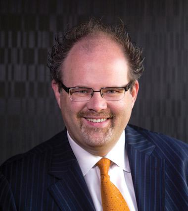 board member jarrod mcnaughton