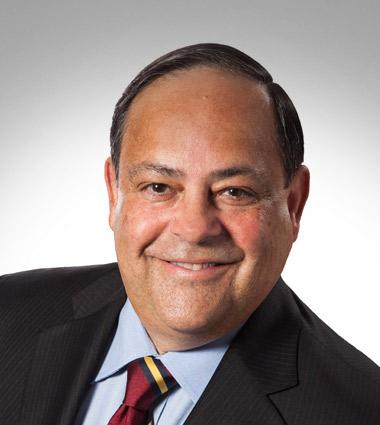 board member rafi rodriguez