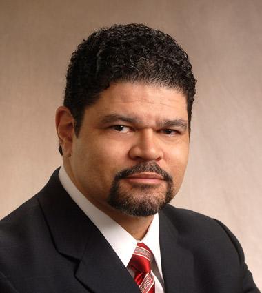 board member tom kelley