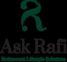 Ask Rafi Logo-vert-CMYK-300 dpi
