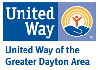 United Way of Greater Dayton
