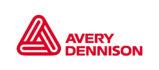 ADH1_Logo
